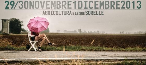 """Sàgona partecipa a """"LA TERRA TREMA"""""""