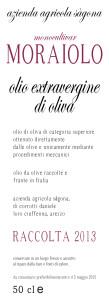 etichetta-moraiolo_2013