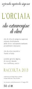etichetta-orciaia_2013