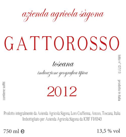 vino-corrotti_rosso05